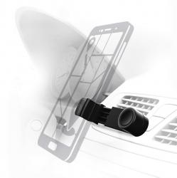 "HAMA Universal-Smartphone-Halter ""Flipper"","