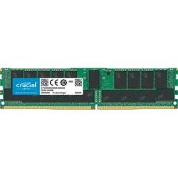Micron/Crucial 32GB DDR4 2666 RDimm ECC
