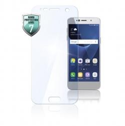 HAMA Schutzglas für Samsung Galaxy S7