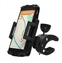 HAMA Universal-Smartphone-Fahrradhalter