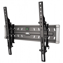 HAMA TV-Wandhalterung TILT, Premium, 165 cm (65