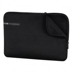HAMA Notebook-Sleeve