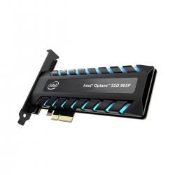 Intel Optane SSD 905P 960GB PCIE