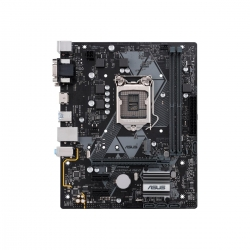 ASUS Prime H310M-A R2.0 µATX