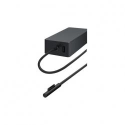 Surface Power Supply für Surface Book2