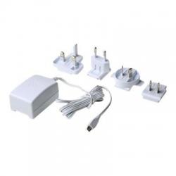 Raspberry Pi Micro-USB Netzteil 5.1V / 2.5A, 13W