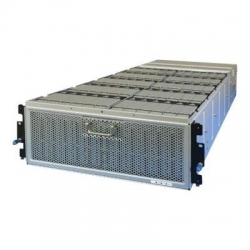 Hitachi Storage Enclosure 4U60-60 G2
