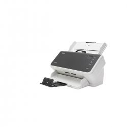 Kodak s2070 Dokumentenscanner