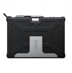 UAG Rugged Tasche für Surface Pro
