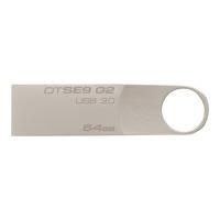 Kingston DT SE-9 G2 USB 3.0 64 GB
