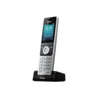 Yealink W56H IP Telefon DECT