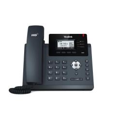 Yealink SIP-T40G Kabelgebundenes Mobilteil - IP-Telefon