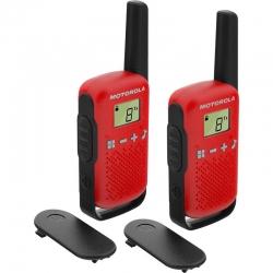 Motorola TALKABOUT T42 Funkgerät