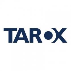 TAROX  Akku für N850 62Wh