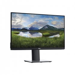 "Dell 24"" P2419H LED Display"