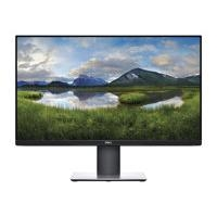 "Dell 27"" P2719H LED Display"