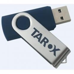 TAROX USB Stick 16 GB