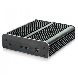 TAROX ECO G7 P - i3,8GB,240GB SSD,W10P