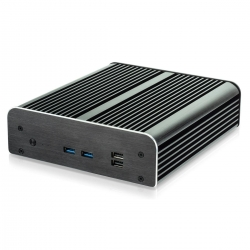 TAROX ECO G7 P - i5,8GB,240GB SSD,W10P