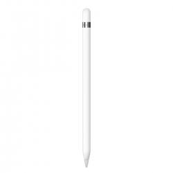 Apple Zubehör Pencil iPad Eingabestift