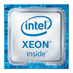 Intel Xeon E-2124G  3.4 / 4.5