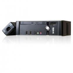 TAROX ECO 160S - i3-8100T,8GB,120GB,W10P