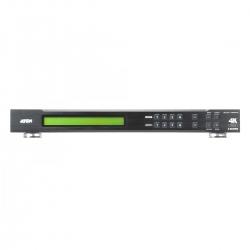 ATEN 4X4 True 4K HDMI Martrix Switch