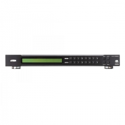 ATEN 8X8 True 4K HDMI Martrix Switch