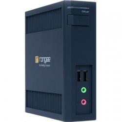 Rangee Zero Client Z-VP250POE-VDI