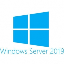 MS Windows Server 2019 Essentials 2CPU