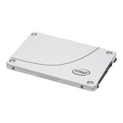 Intel SSD  240GB S4510