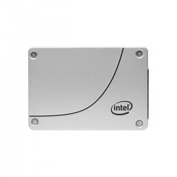 Intel SSD  480GB S4510