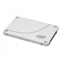 Intel SSD 1.92TB S4510