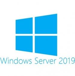 MS Windows Server 2019 Standard 16 Core Addon Lizenz