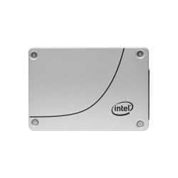 Intel SSD  480GB S4610 Series