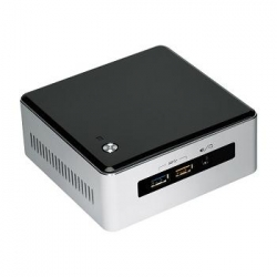 "Intel NUC NUC5i3RYHS i3  ""Rock Canyon"" Refresh L6"