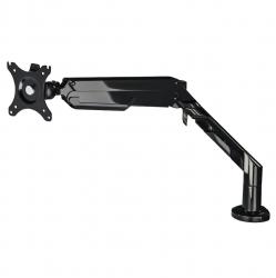 HAMA Monitorarm FULLMOTION, 91 cm (36