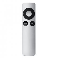 Apple Remote Fernbedienung