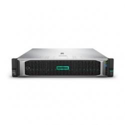 HP Enterprise ProLiant DL380 Gen10 Base Server 2U