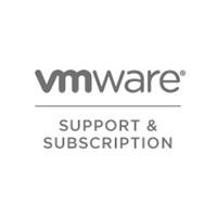 VMware Basic Support/Subscription Fusion Pro 1Y