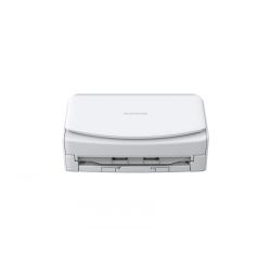 Fujitsu iX1500 A4 Duplex Wifi USB 30S/Min