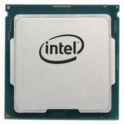 Intel CPU i5-9600K BOX  64MB 6/6  3,7GHZ *Coffee Lake*