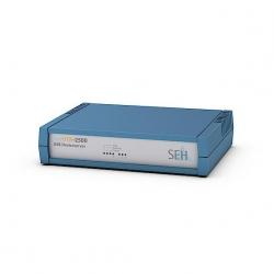 SEH myUTN-2500 Geräteserver GigE USB 3.0