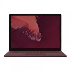 MS Surface Laptop 2 i7 8/256GB 13.5