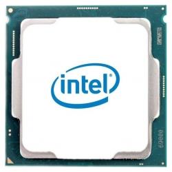 Intel CPU i5-9600K Tray 64MB 6/6  3,7GHZ *Coffee Lake*