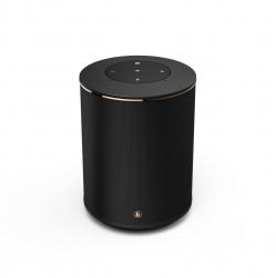 HAMA Smart-Speaker