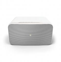 """HAMA Smart-Speaker """"SIRIUM2000AMBT"""""""