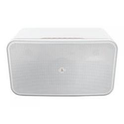 """HAMA Smart-Speaker """"SIRIUM2100AMBT"""""""