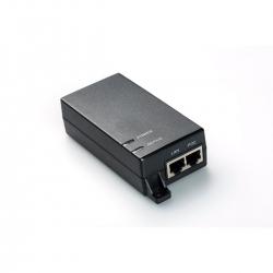 DIGITUS Gigabit PoE Injektor 802.3af - 1 Gbps