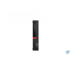 Lenovo ThinkCentre M920q 10RS Tiny Desktop